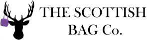 The Scottish Bag Co